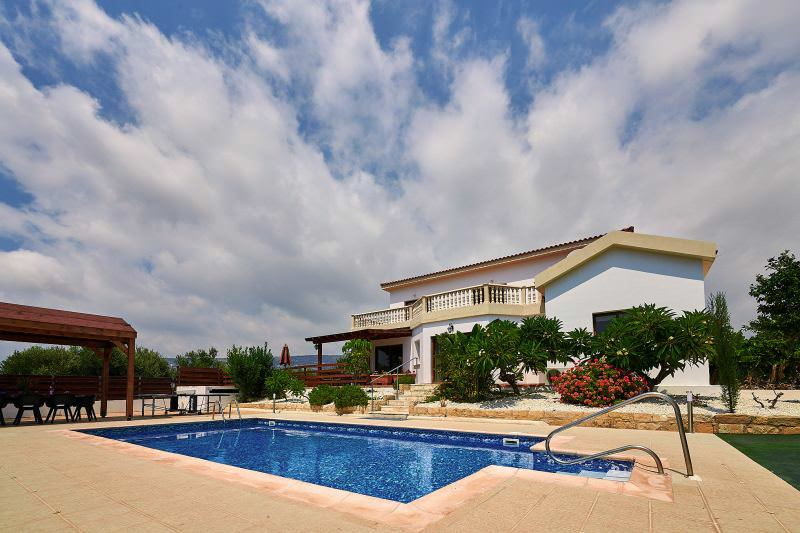 Cyprus_property_photography_for_sale_portfolio-0090