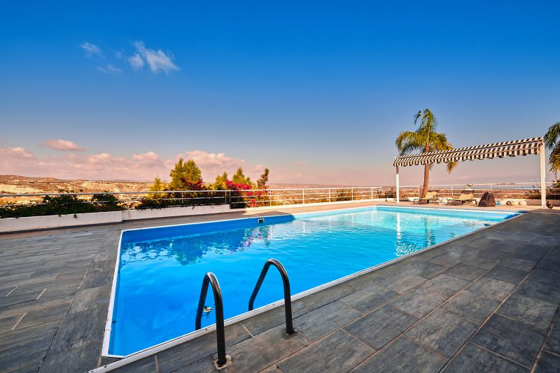 Cyprus_property_photography_for_sale_portfolio-0093