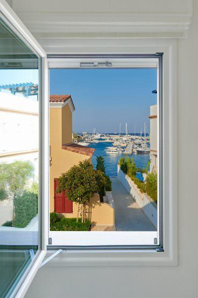 Cyprus_property_photography_for_sale_portfolio-0094