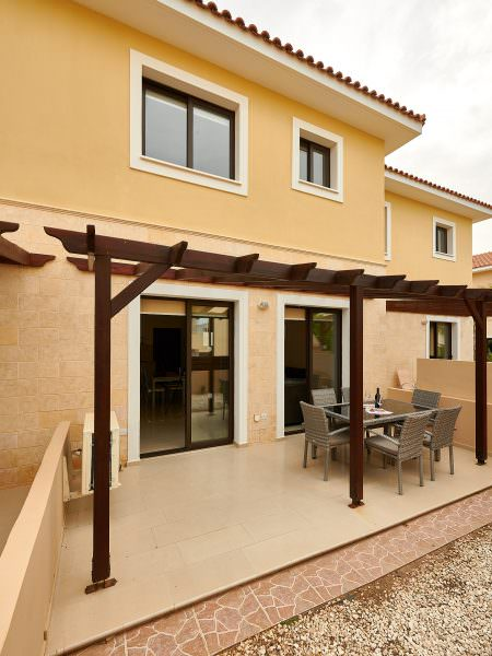 Cyprus_property_photography_for_sale_portfolio-0095