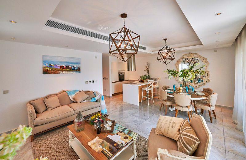Cyprus_property_photography_for_sale_portfolio-0098