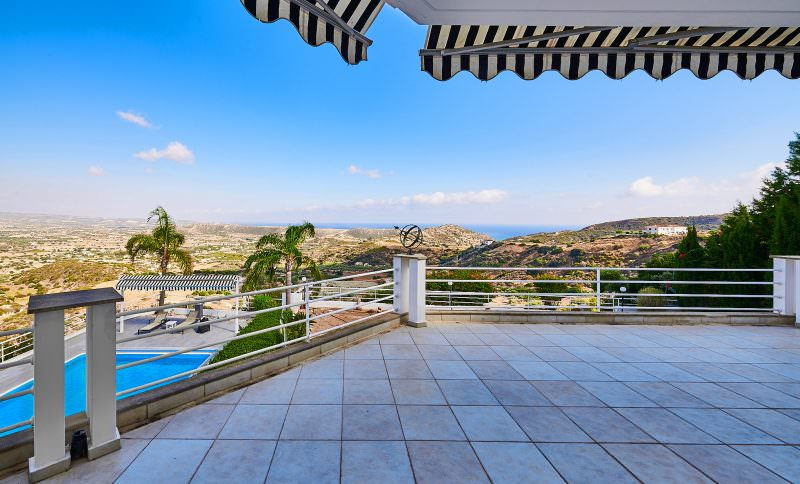 Cyprus_property_photography_for_sale_portfolio-0099