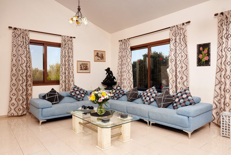 Cyprus_property_photography_for_sale_portfolio-0101