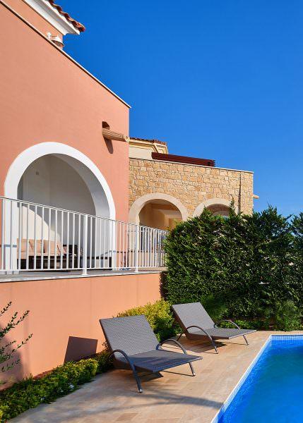 Cyprus_property_photography_for_sale_portfolio-0102