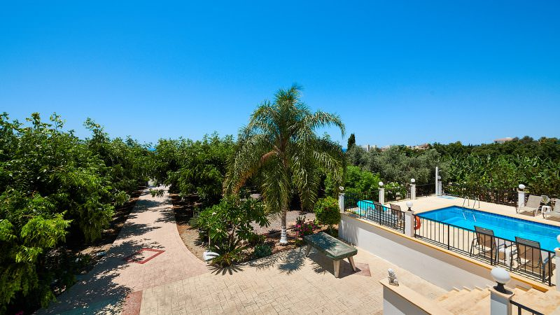Cyprus_property_photography_for_sale_portfolio-0105