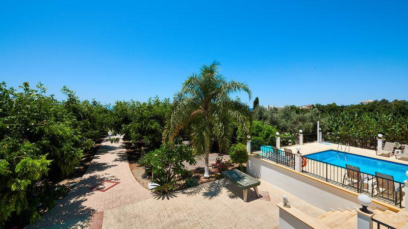 Cyprus_property_photography_for_sale_portfolio-0105