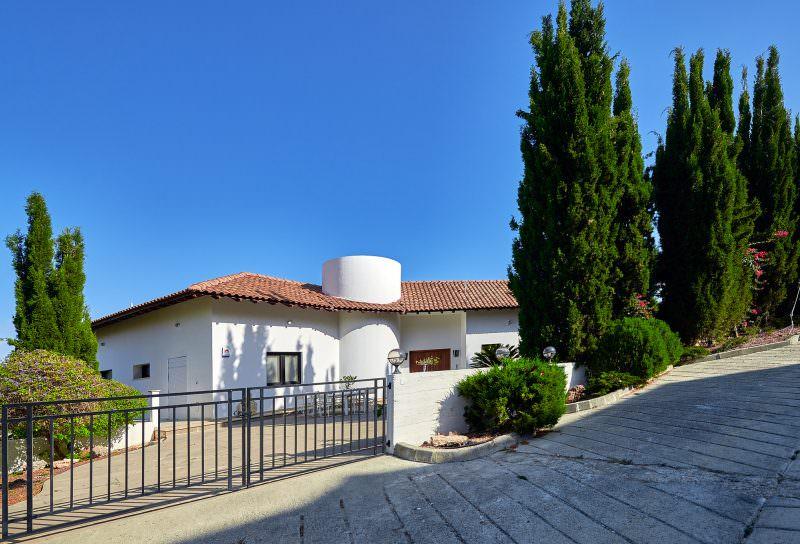 Cyprus_property_photography_for_sale_portfolio-0106