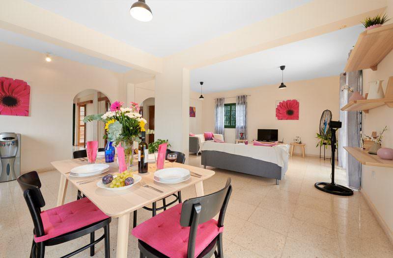 Cyprus_property_photography_for_sale_portfolio-0107