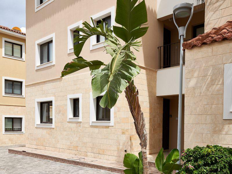 Cyprus_property_photography_for_sale_portfolio-0108