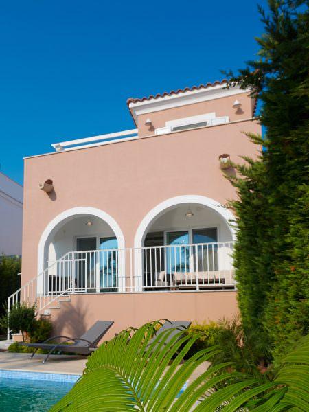 Cyprus_property_photography_for_sale_portfolio-0109