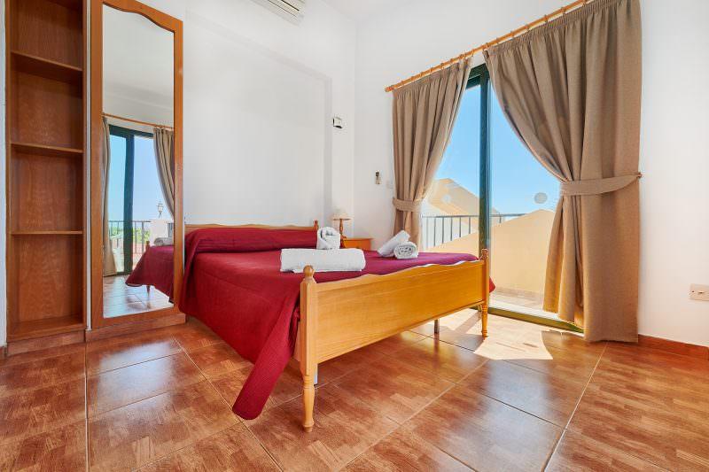 Cyprus_property_photography_for_sale_portfolio-0110