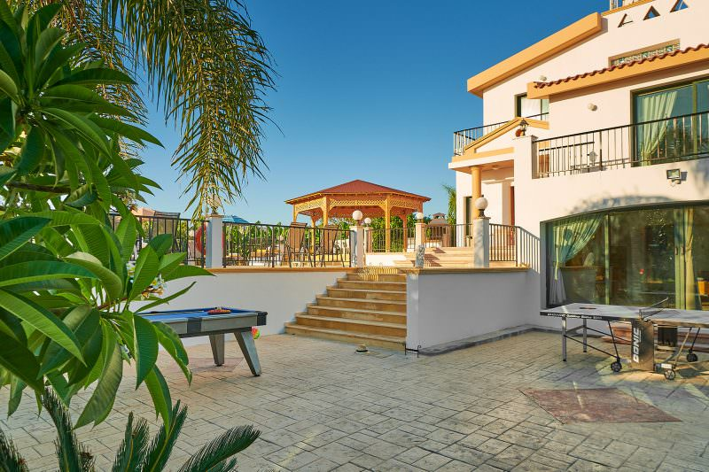 Cyprus_property_photography_for_sale_portfolio-0111