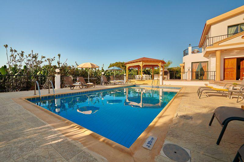 Cyprus_property_photography_for_sale_portfolio-0112