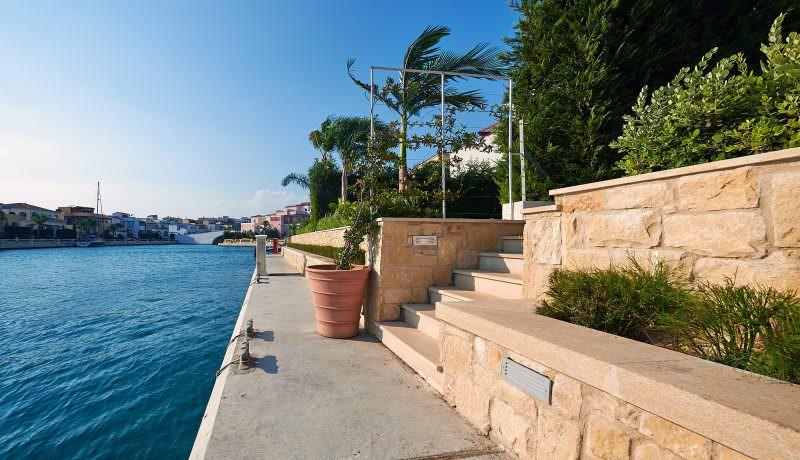 Cyprus_property_photography_for_sale_portfolio-0114
