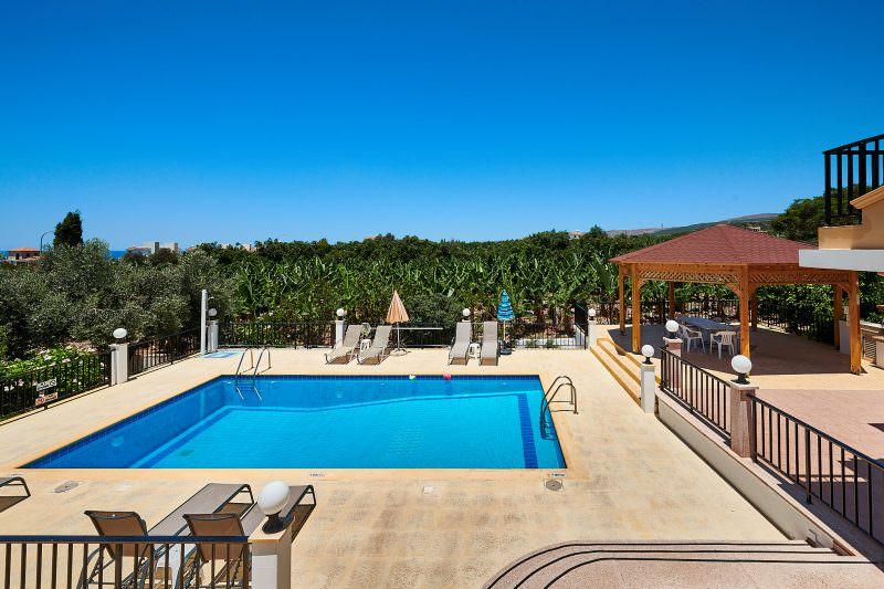 Cyprus_property_photography_for_sale_portfolio-0115