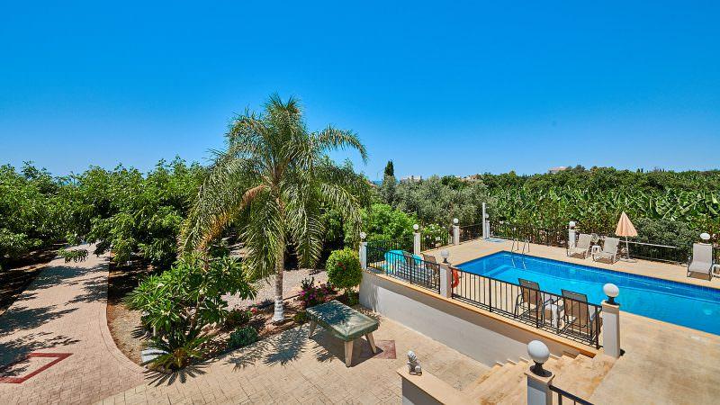 Cyprus_property_photography_for_sale_portfolio-0116