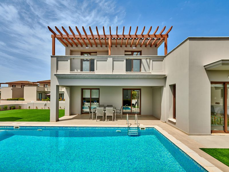 Cyprus_property_photography_for_sale_portfolio-0118