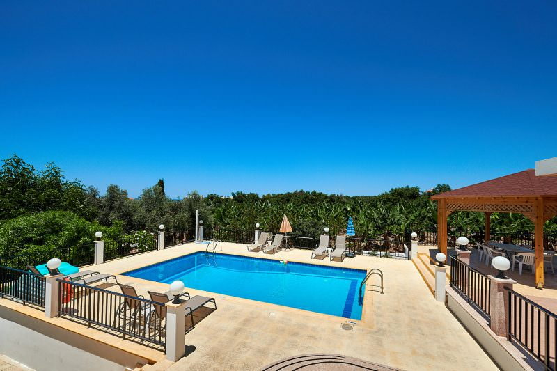 Cyprus_property_photography_for_sale_portfolio-0120