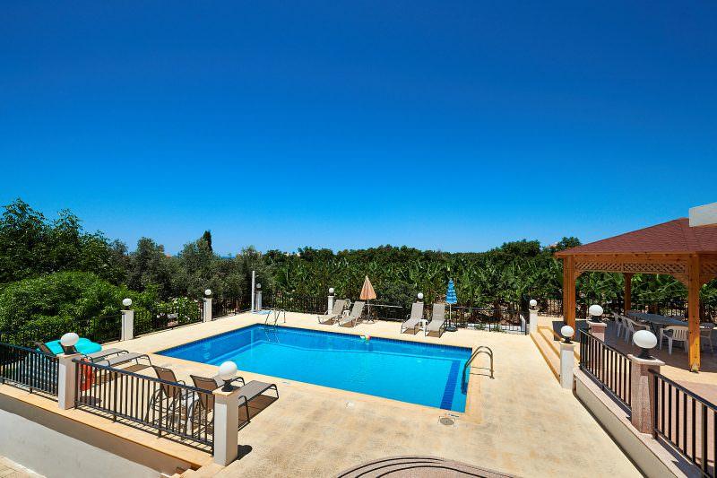 Cyprus_property_photography_for_sale_portfolio-0120