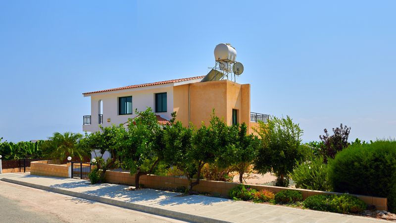 Cyprus_property_photography_for_sale_portfolio-0124