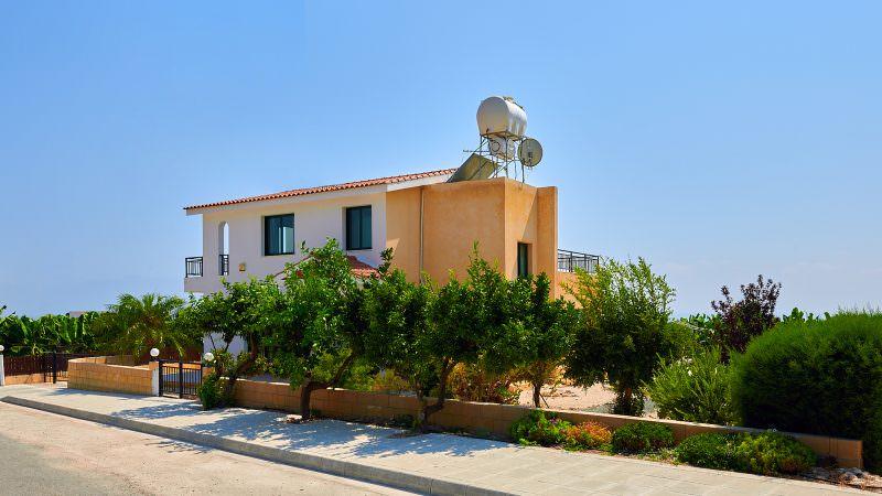 Cyprus_property_photography_for_sale_portfolio-0124
