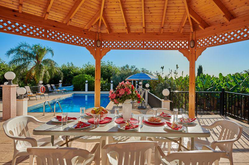 Cyprus_property_photography_for_sale_portfolio-0125