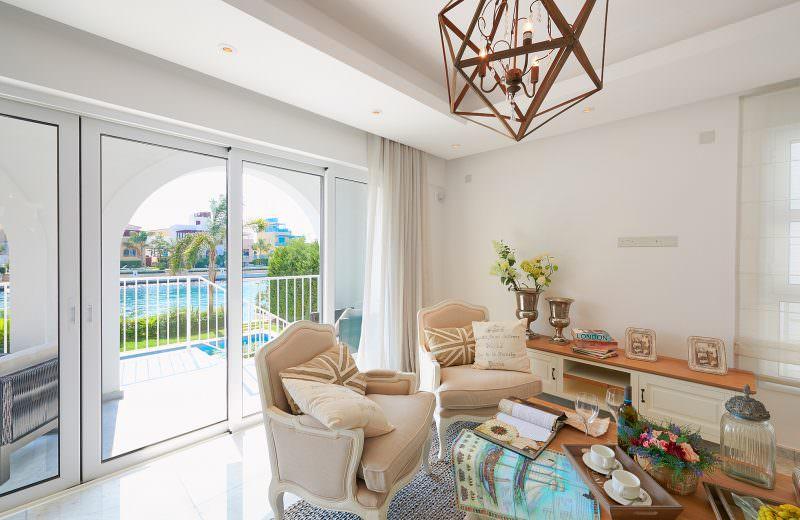 Cyprus_property_photography_for_sale_portfolio-0126