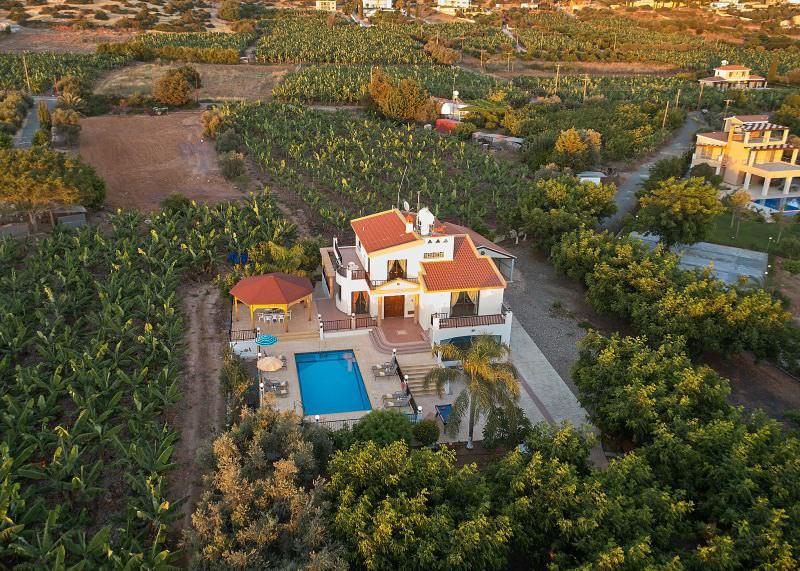 Cyprus_property_photography_for_sale_portfolio-0127