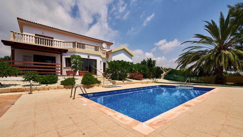 Cyprus_property_photography_for_sale_portfolio-0128