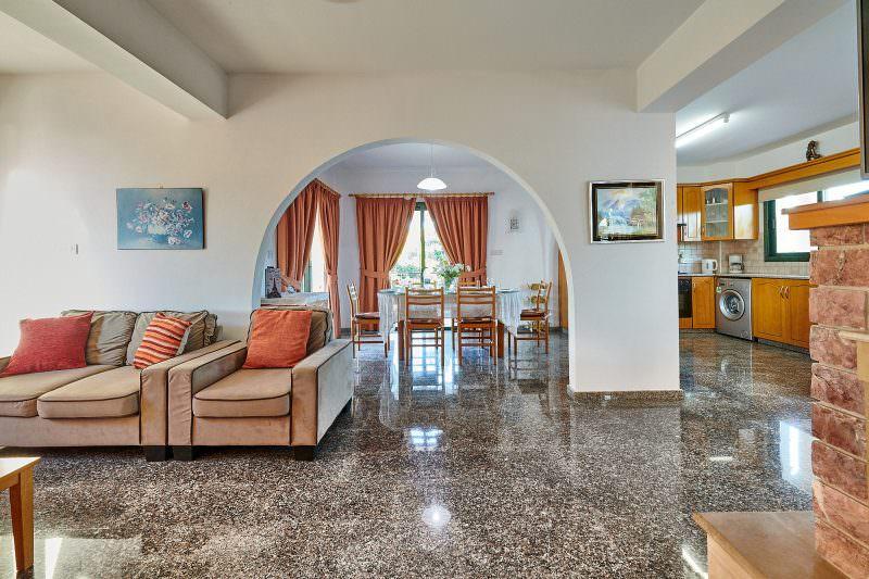Cyprus_property_photography_for_sale_portfolio-0129