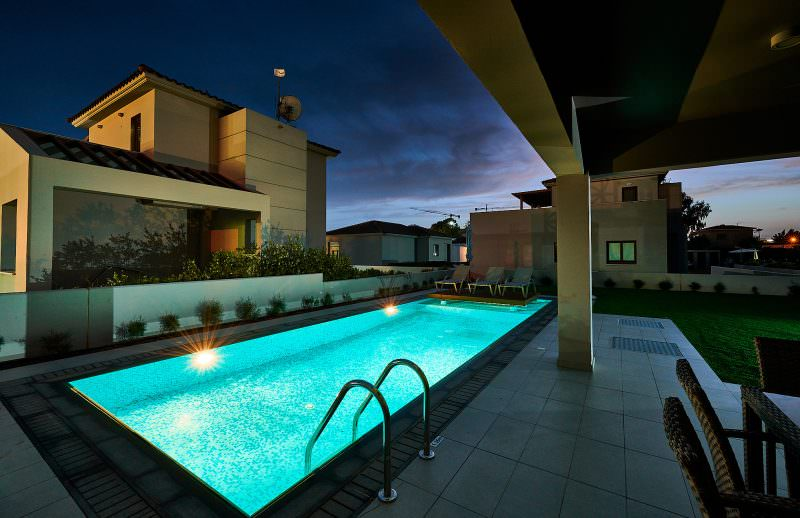 Cyprus_property_photography_for_sale_portfolio-0130