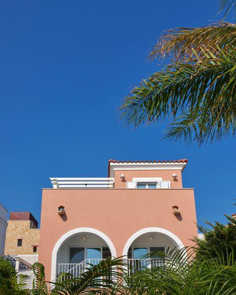 Cyprus_property_photography_for_sale_portfolio-0131