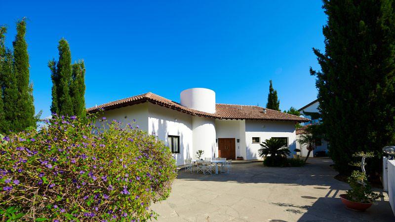Cyprus_property_photography_for_sale_portfolio-0132