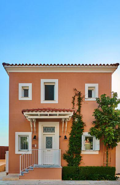 Cyprus_property_photography_for_sale_portfolio-0133