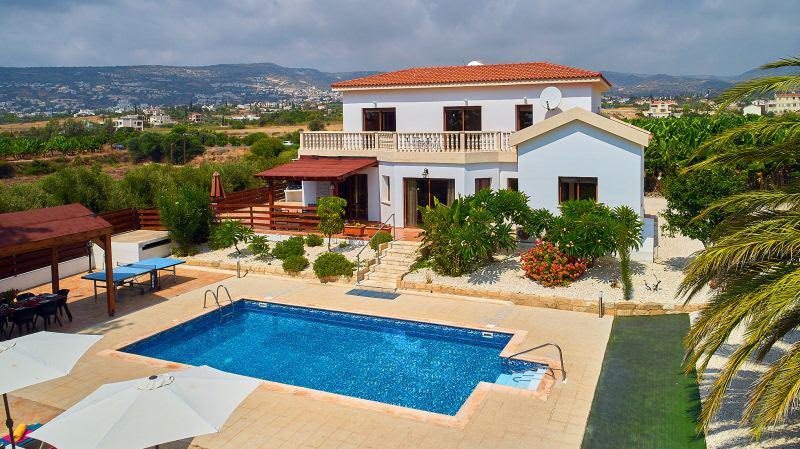 Cyprus_property_photography_for_sale_portfolio-0135