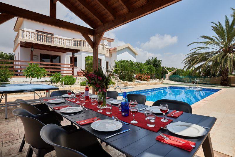 Cyprus_property_photography_for_sale_portfolio-0137