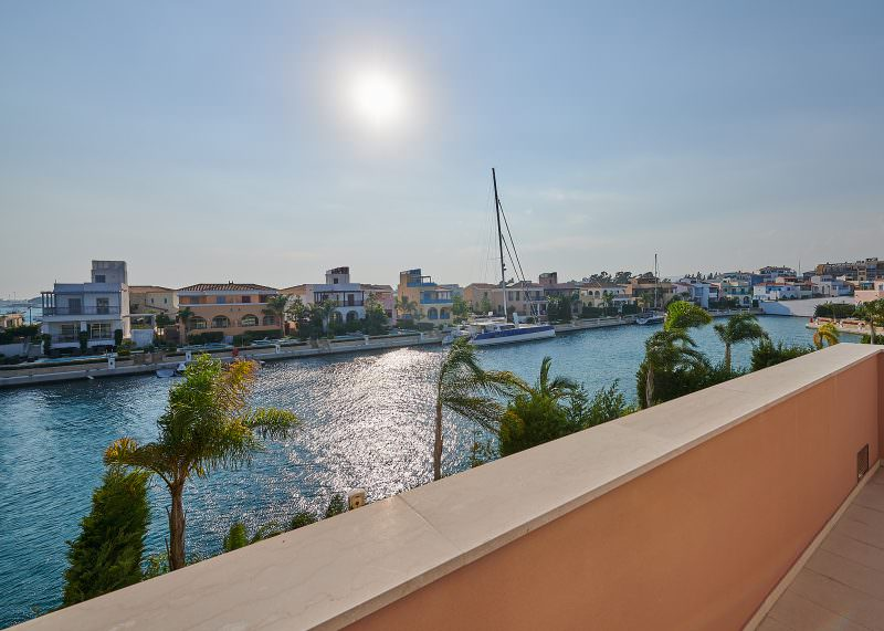 Cyprus_property_photography_for_sale_portfolio-0138