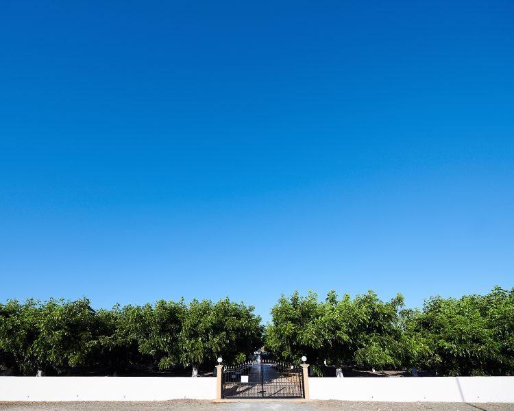 Cyprus_property_photography_for_sale_portfolio-0139