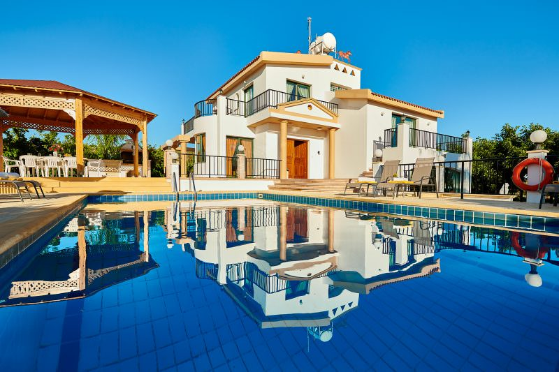 Cyprus_property_photography_for_sale_portfolio-0140