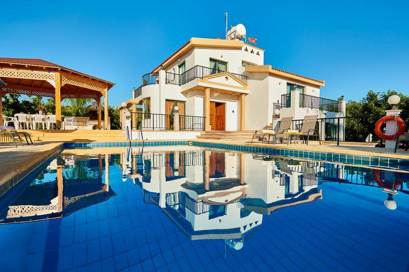 Cyprus_property_photography_for_sale_portfolio-0140