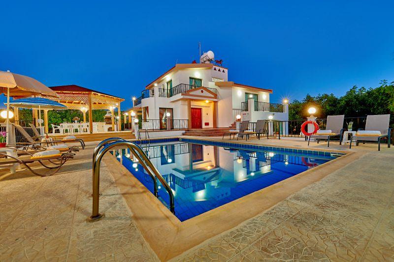 Cyprus_property_photography_for_sale_portfolio-0141