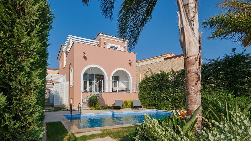 Cyprus_property_photography_for_sale_portfolio-0142
