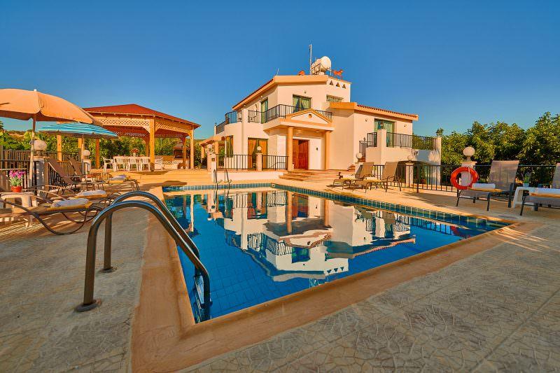 Cyprus_property_photography_for_sale_portfolio-0144