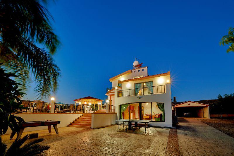 Cyprus_property_photography_for_sale_portfolio-0145