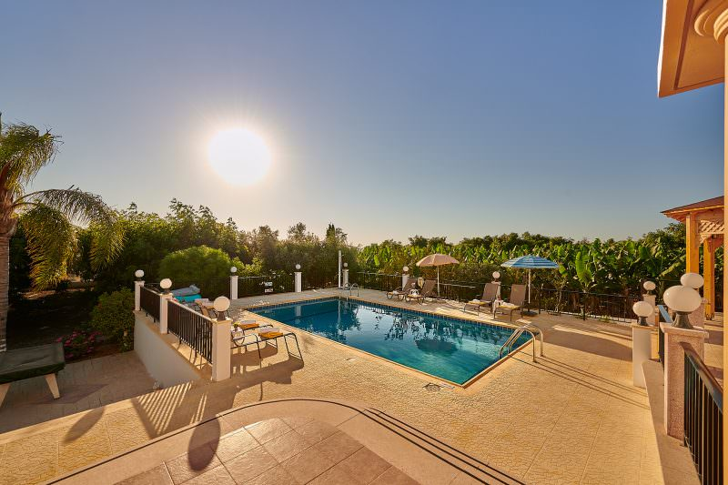 Cyprus_property_photography_for_sale_portfolio-0146