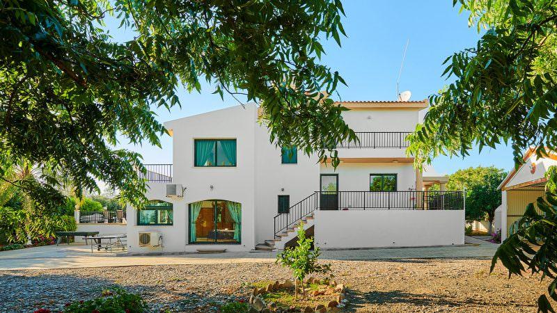 Cyprus_property_photography_for_sale_portfolio-0147
