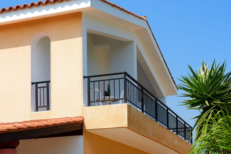 Cyprus_property_photography_for_sale_portfolio-0148