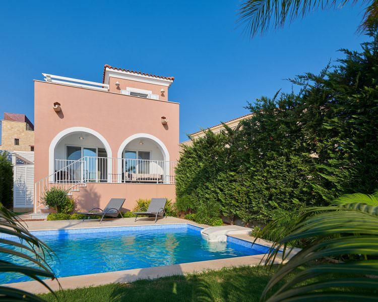 Cyprus_property_photography_for_sale_portfolio-0150