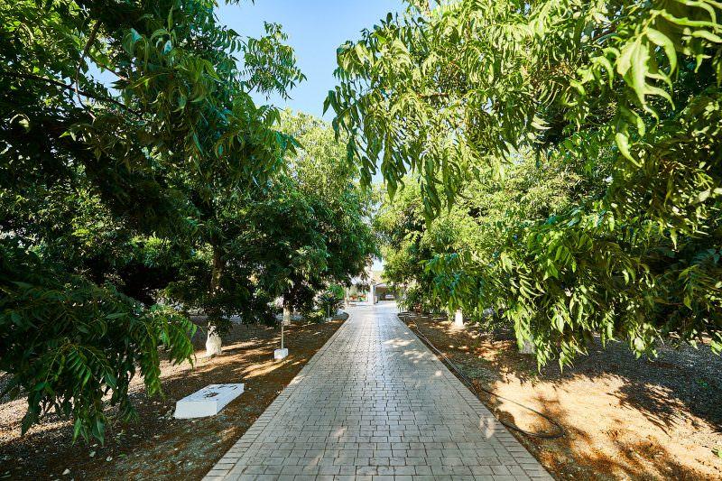 Cyprus_property_photography_for_sale_portfolio-0152