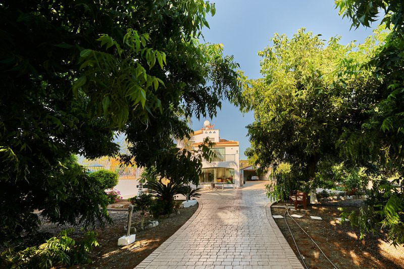 Cyprus_property_photography_for_sale_portfolio-0153